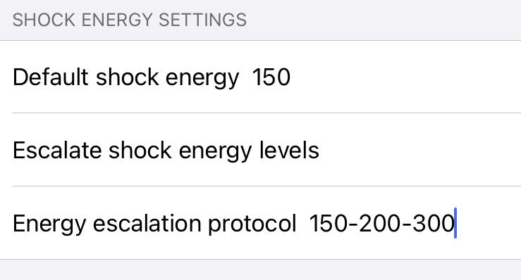 energy_escalation_2.PNG