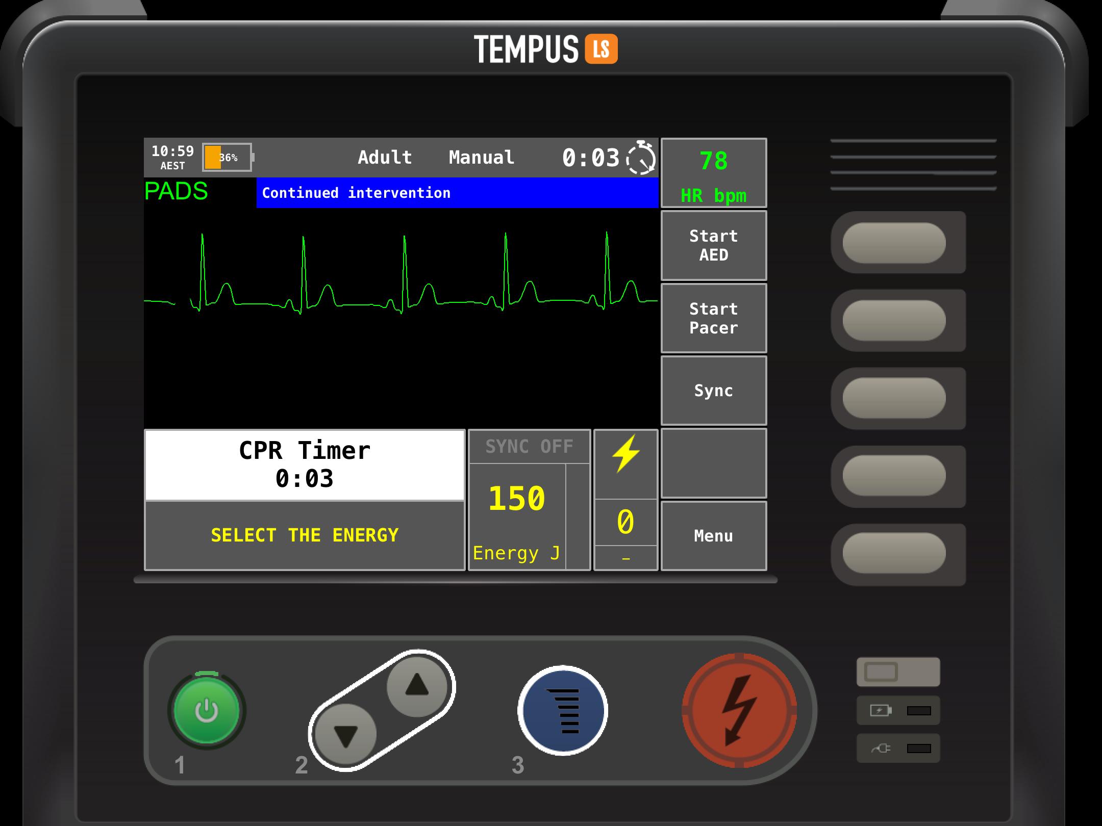 Tempus_LS_screen.PNG