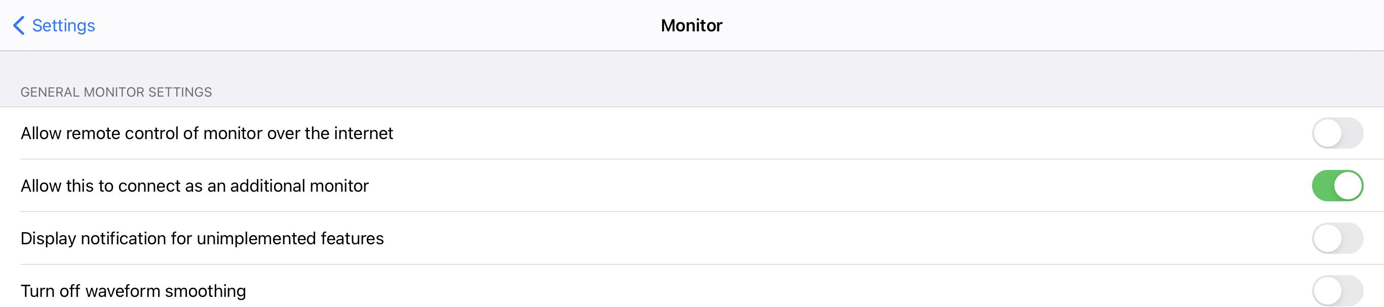 Additional_Monitor_Settings_10.3.jpeg
