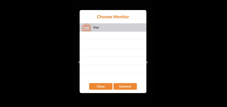 Additional_Monitor_Choose_Monitor_10.3.PNG