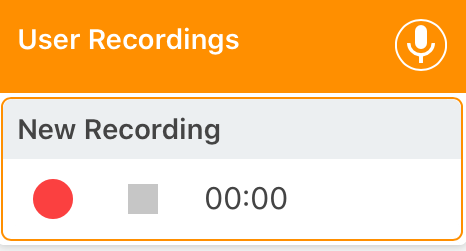 Sound_New_recording.PNG