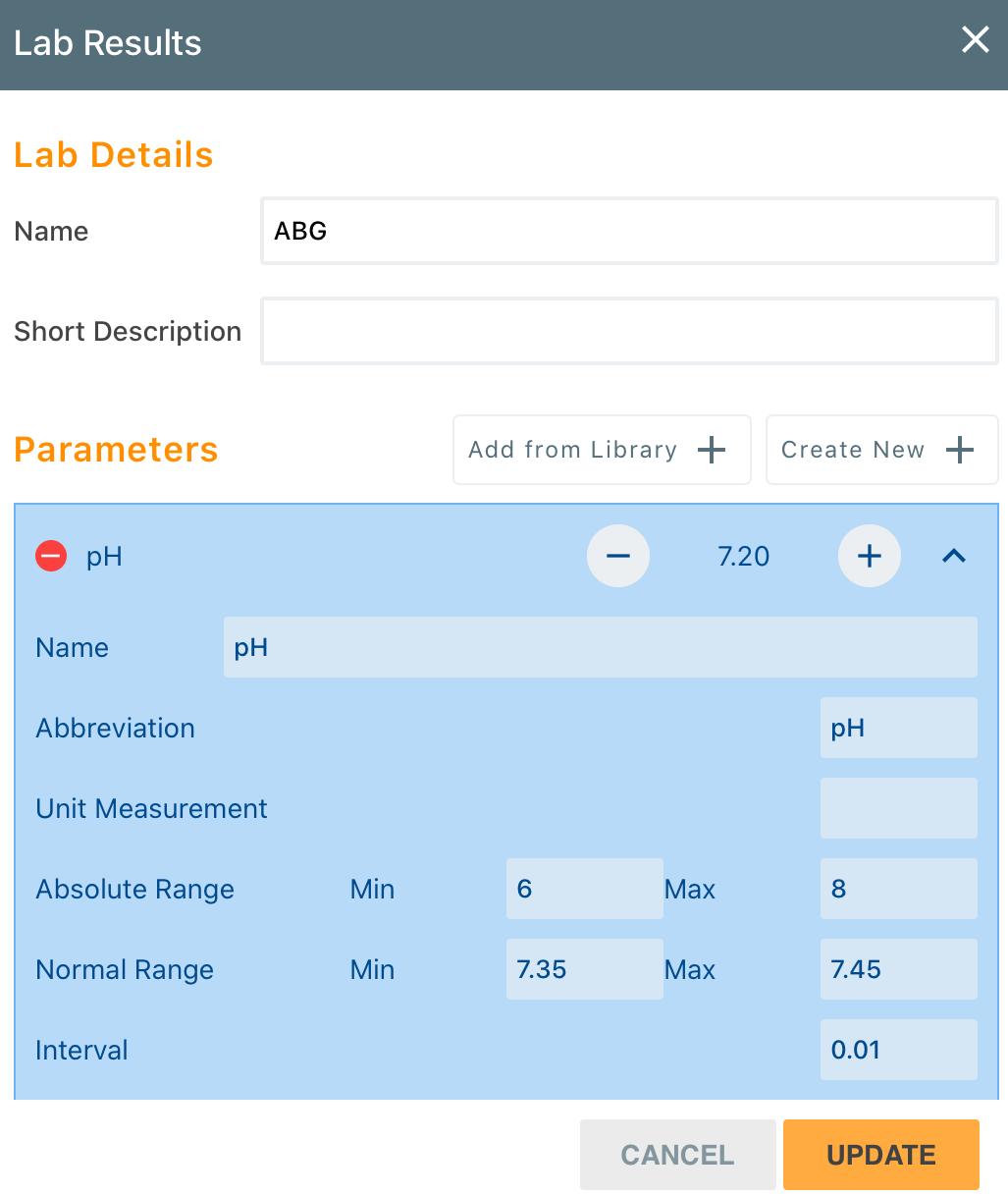 Lab_Parameter.PNG