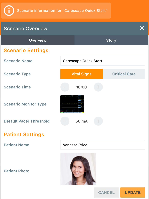 Scenario_Information.PNG