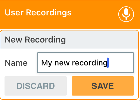 Sound_-_name_new_recording.PNG