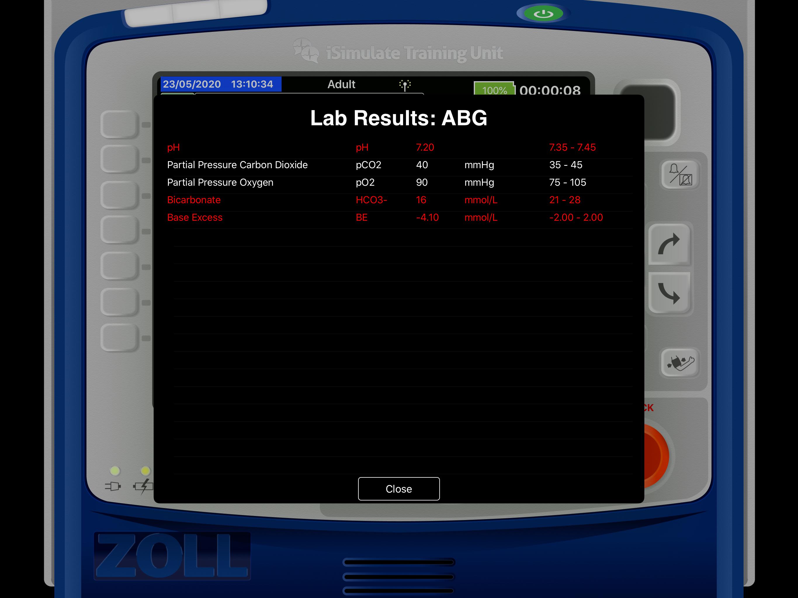 Labor_monitor_display.PNG