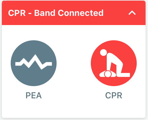 CPR_Band.PNG
