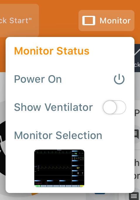 Monitor_Status.PNG