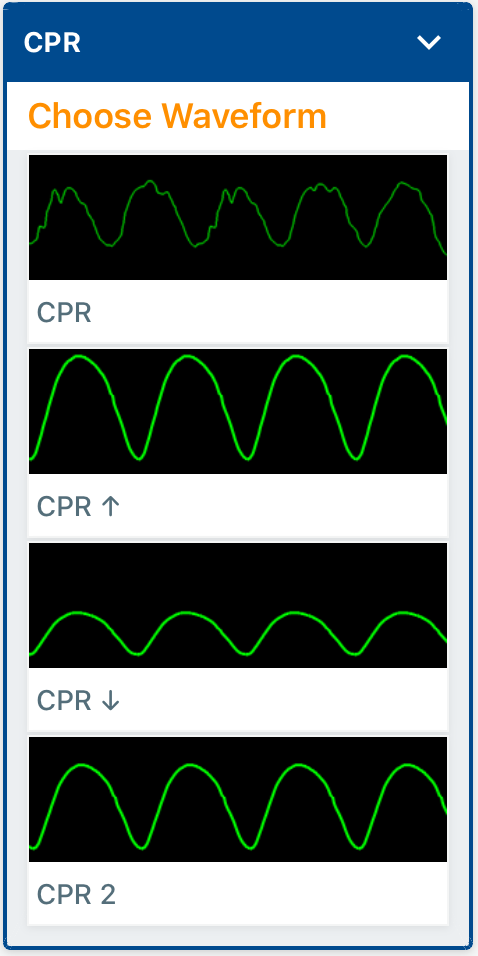 CPR_waveforms.PNG