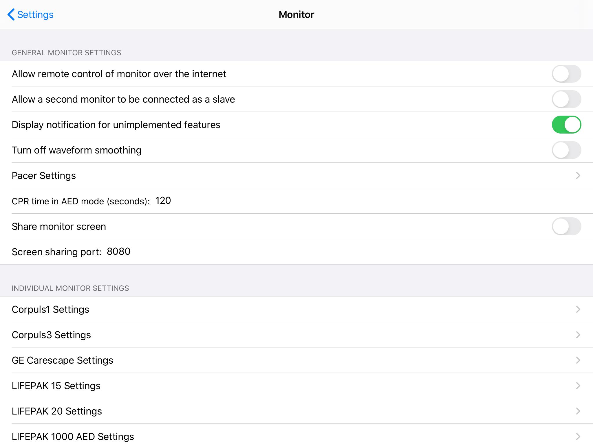 Settings_Monitor.PNG