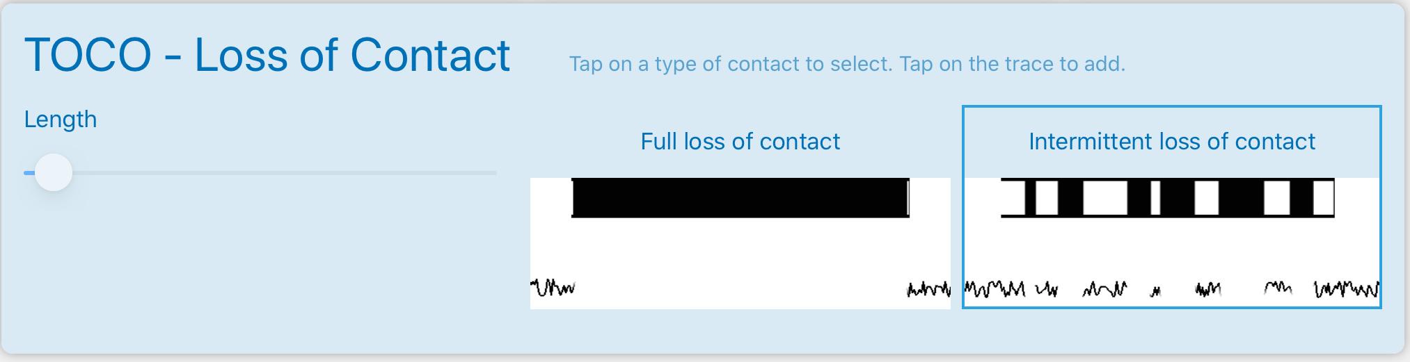 Facilitator_Toco_Contact_1.PNG