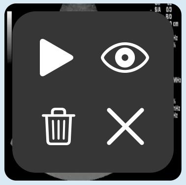 Facilitator_Media_Video_Menu.PNG