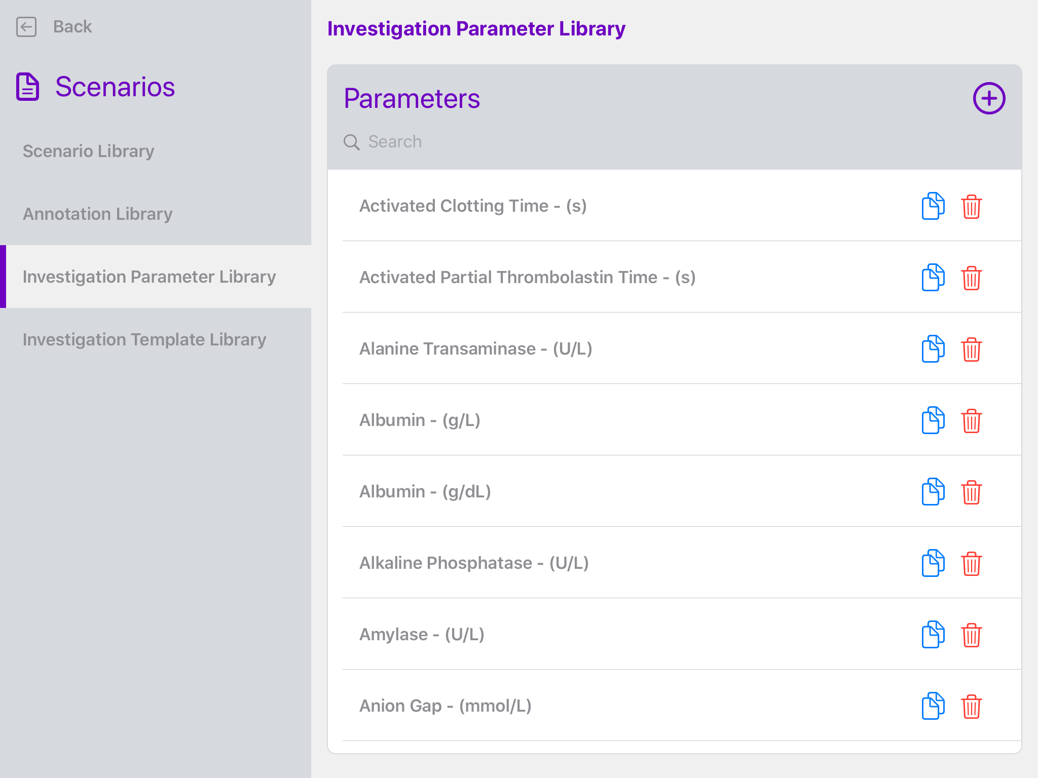 Scenarios_Investigations_parameter.PNG