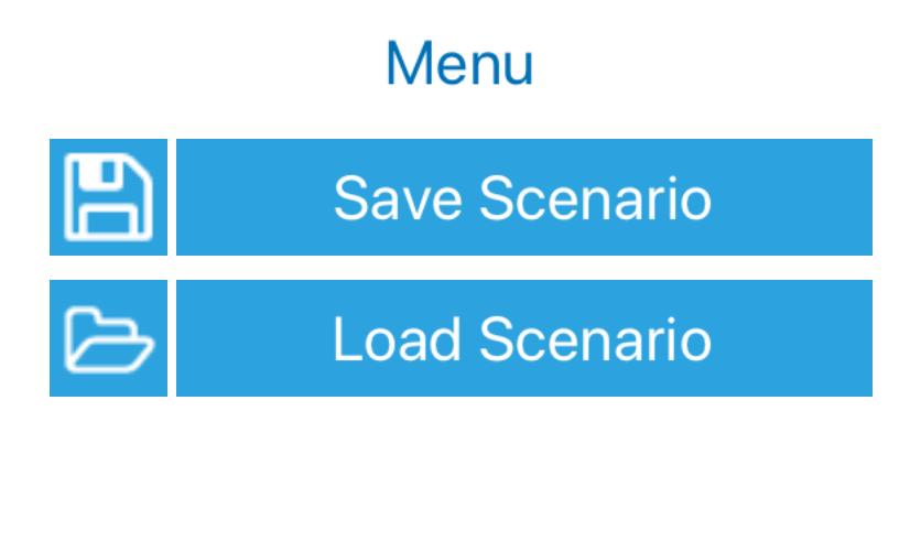 Sharing_Save_Scenario.PNG