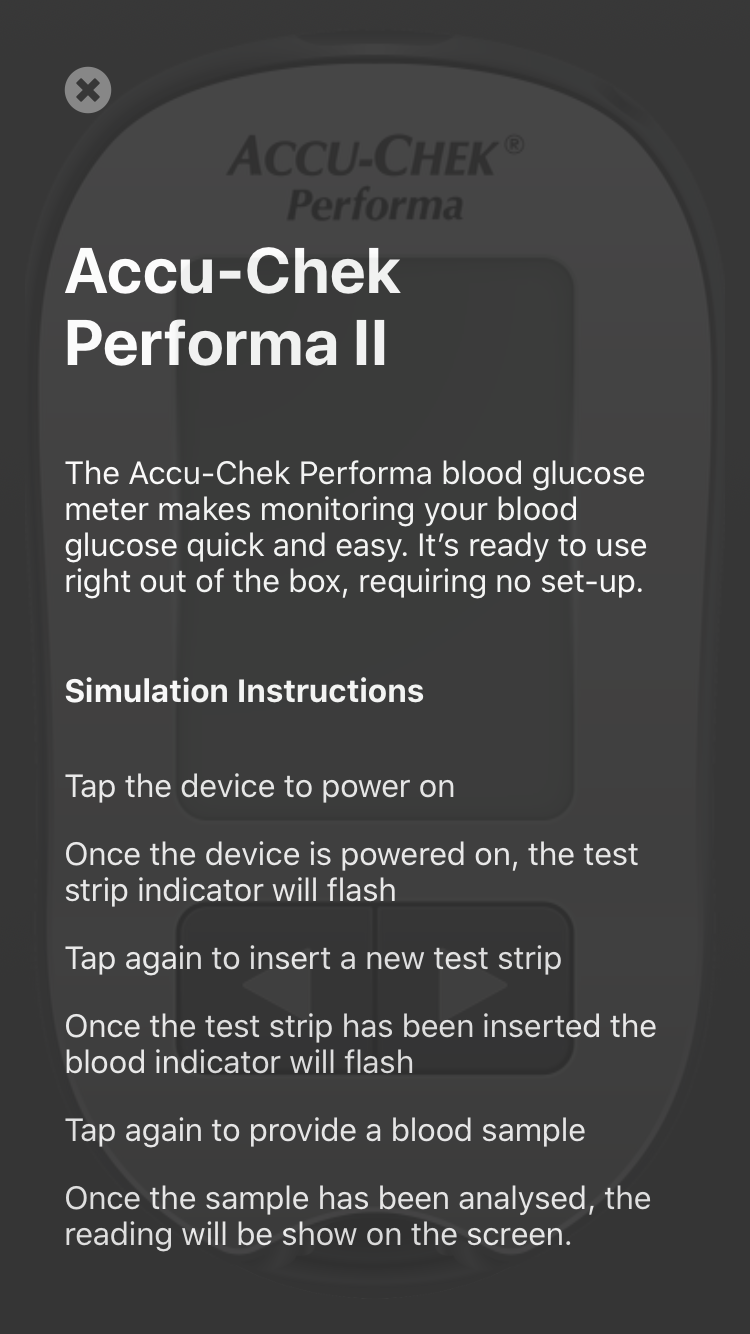 POC-kit_Accuchek_instructions.png