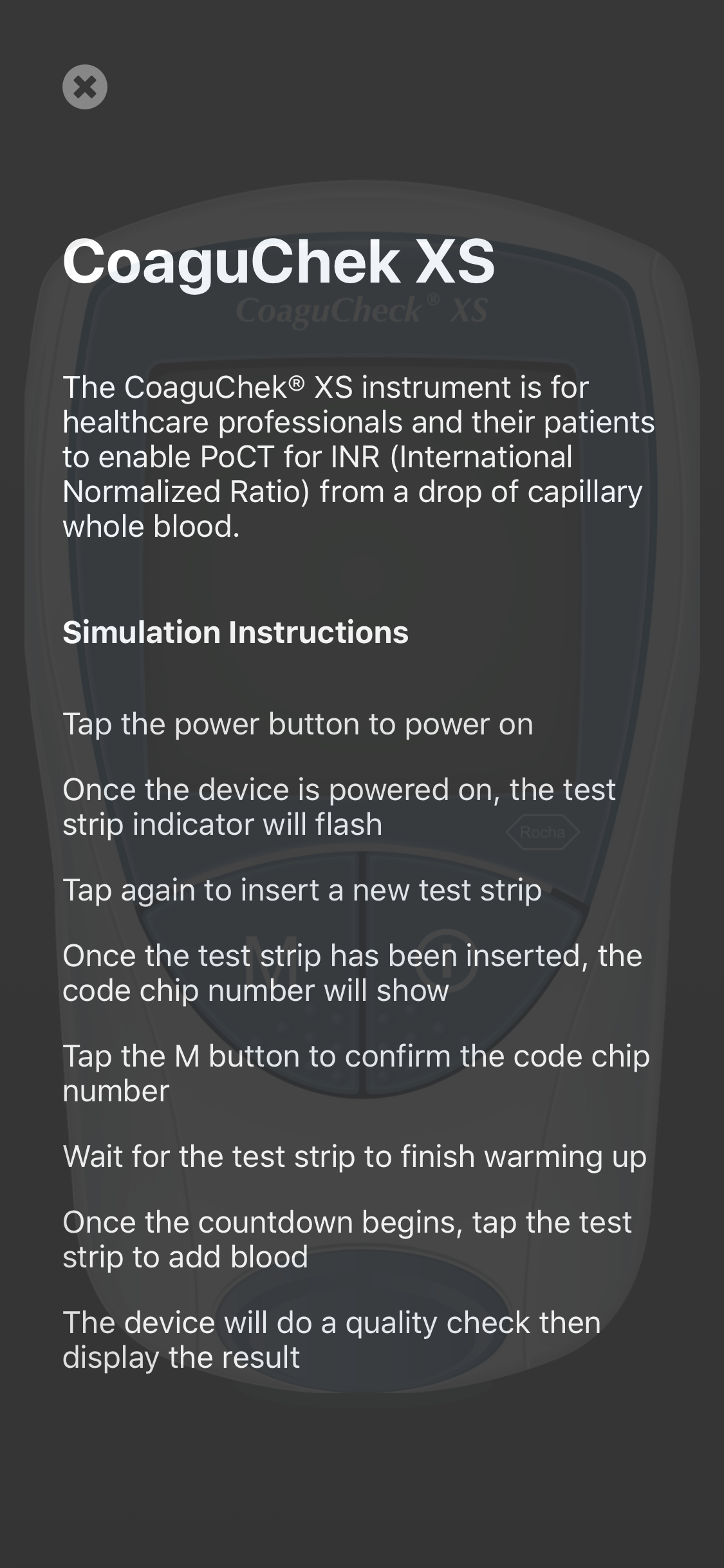 POC-kit_Coagucheck_Instructions.PNG