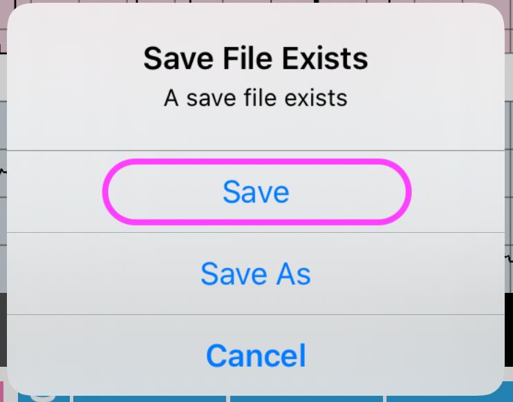 Sharing_Save.PNG