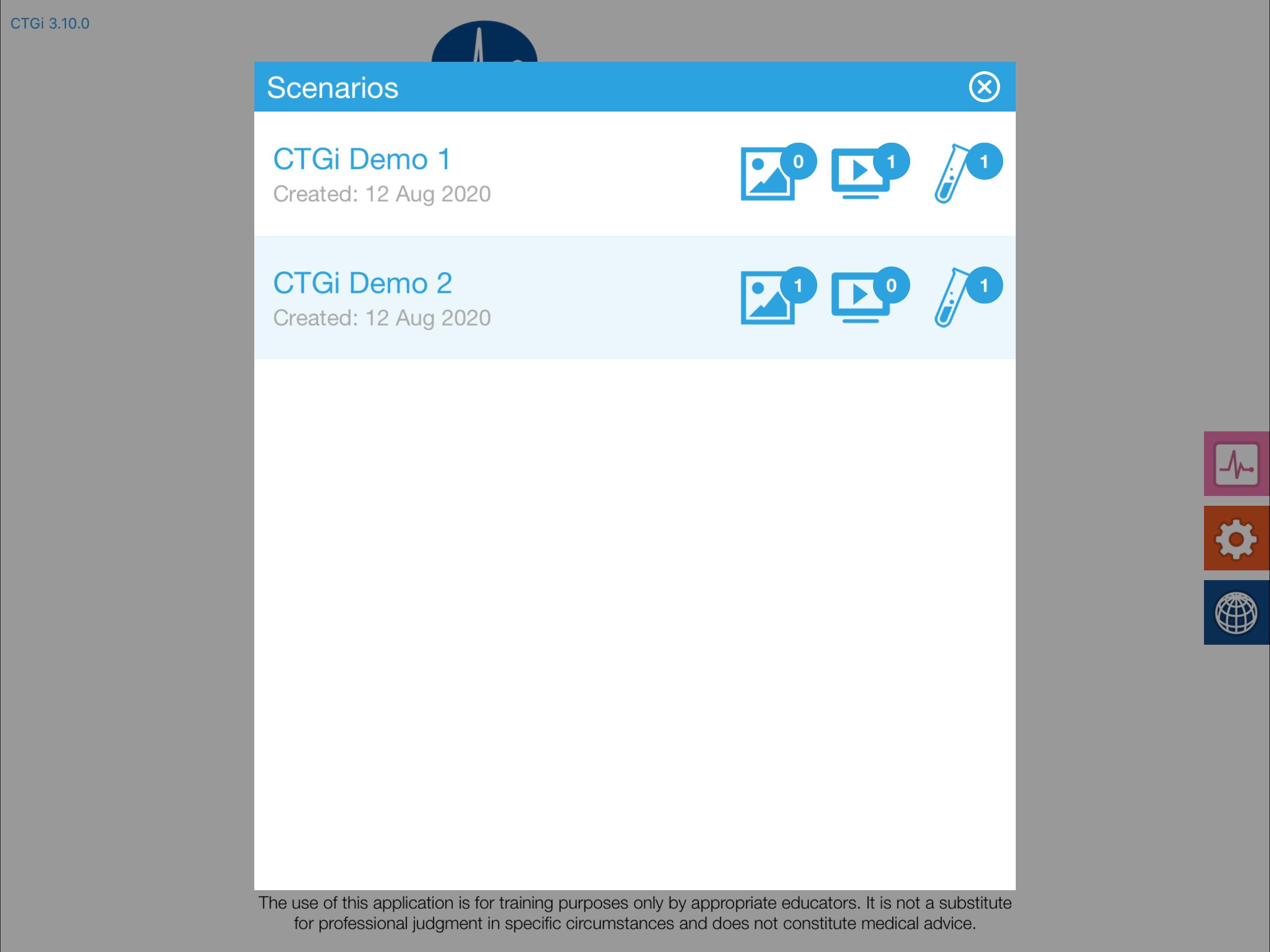 Sharing_Choose_Scenario.PNG