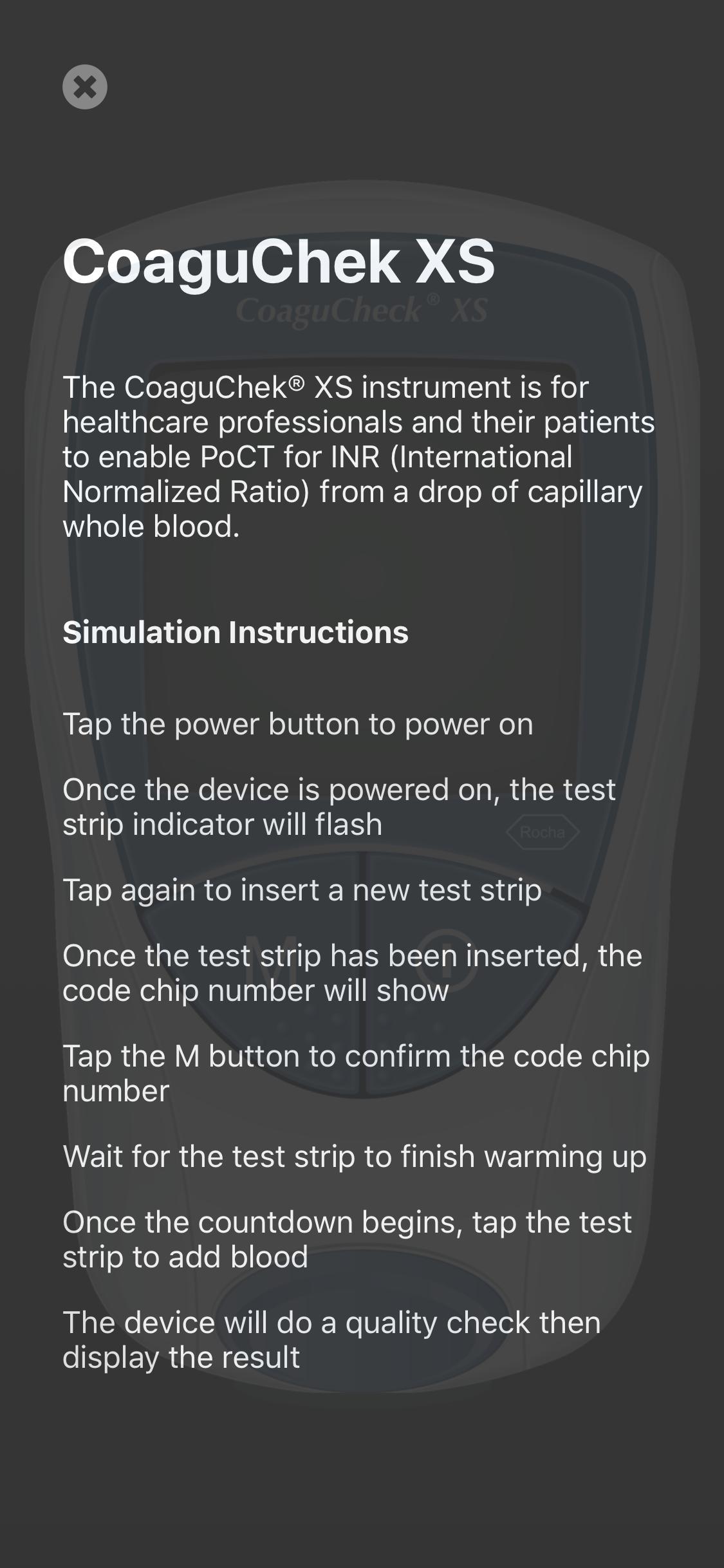POC-kit_info_dispositivo_Coaguchek.PNG