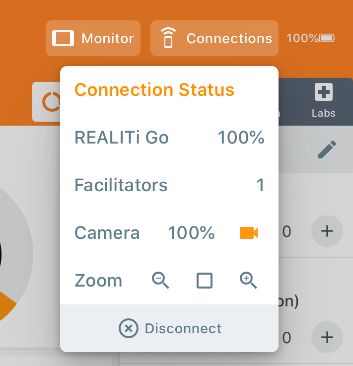 Camera_Control_Zoom.PNG