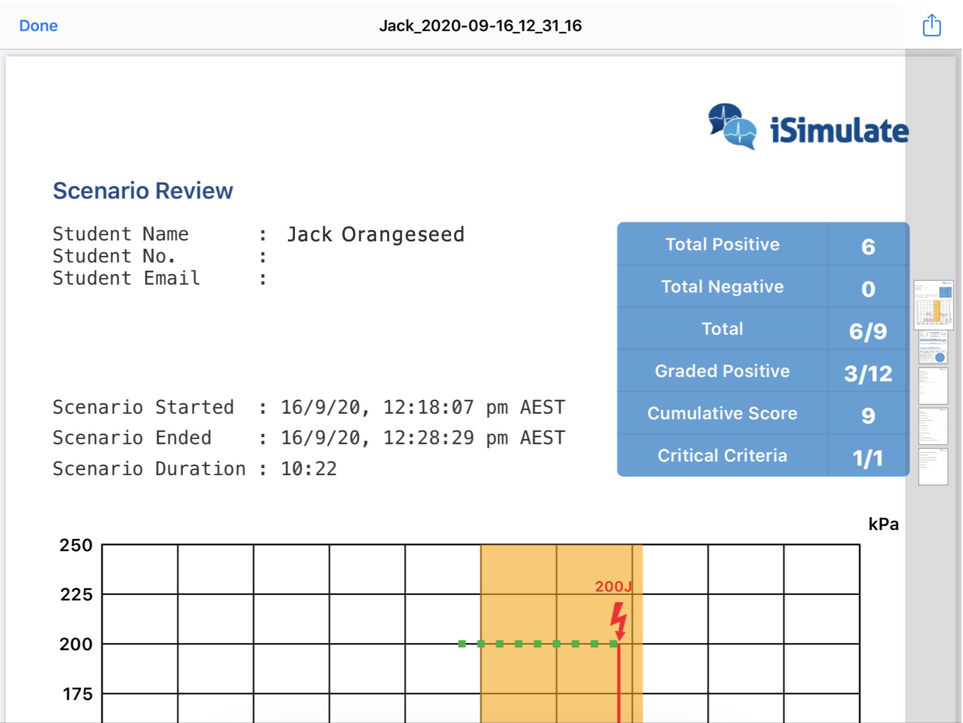 TMS_scenario_pdf_screenshot.png