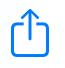 Share_icon.jpeg