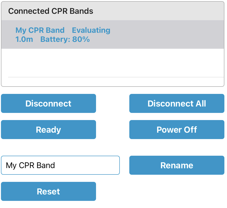 CPR_Band_renamed.PNG