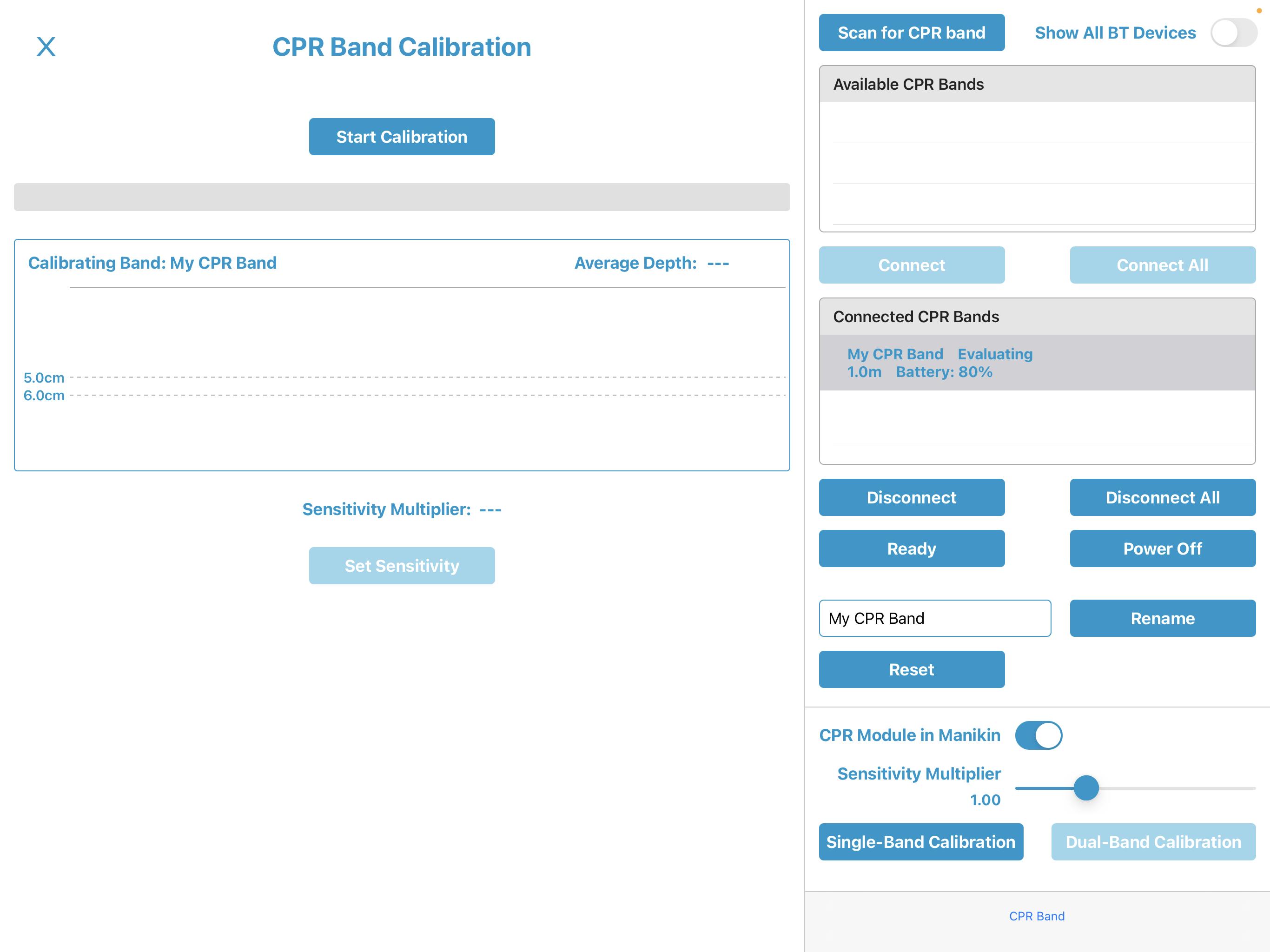 CPR_Single_Band_calibration.PNG