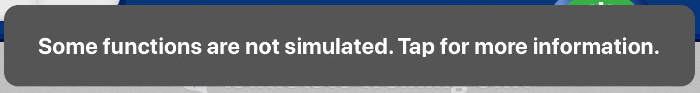 REALITi_Settings_Display_notification.PNG