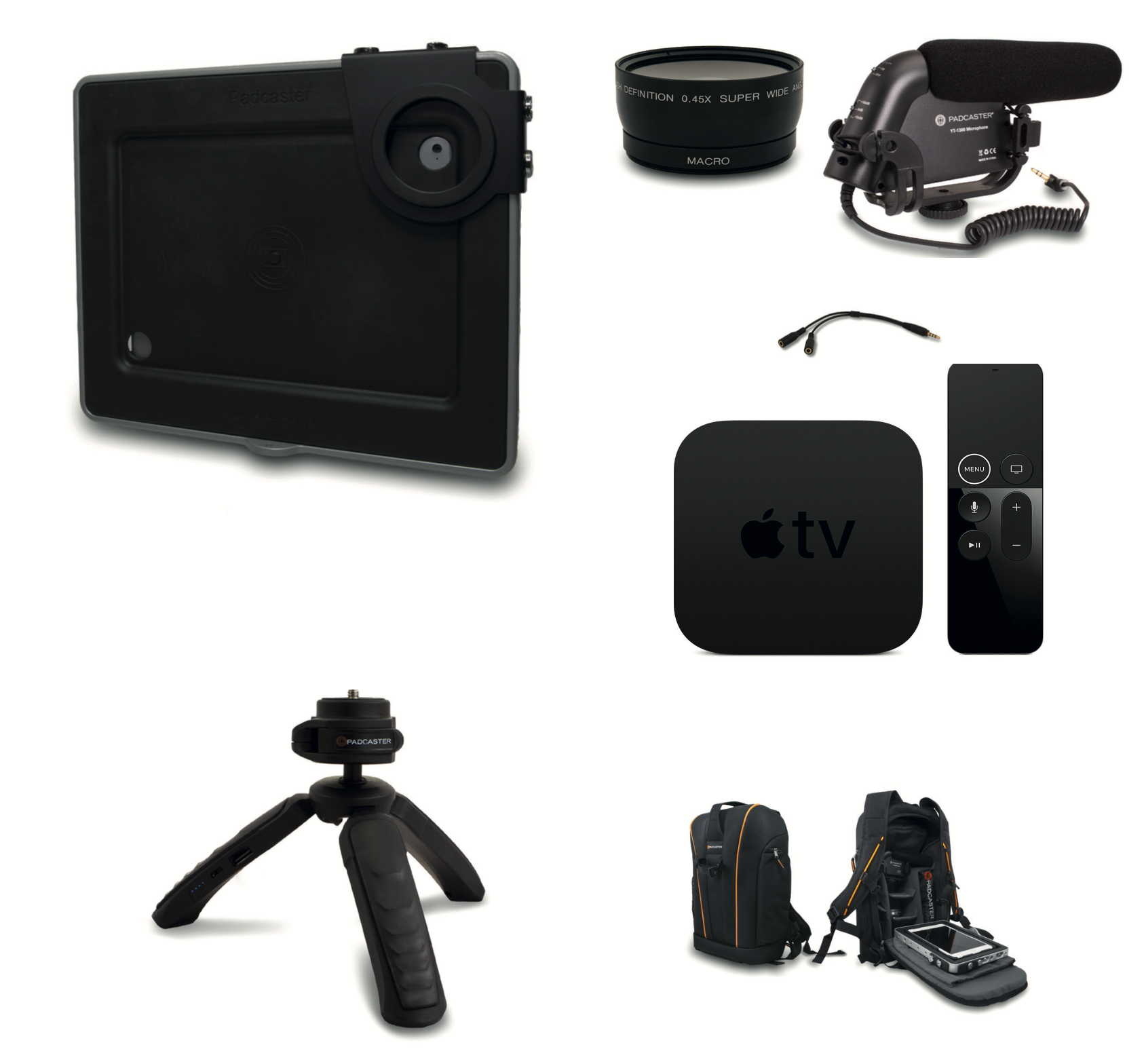 Video_Kit.png