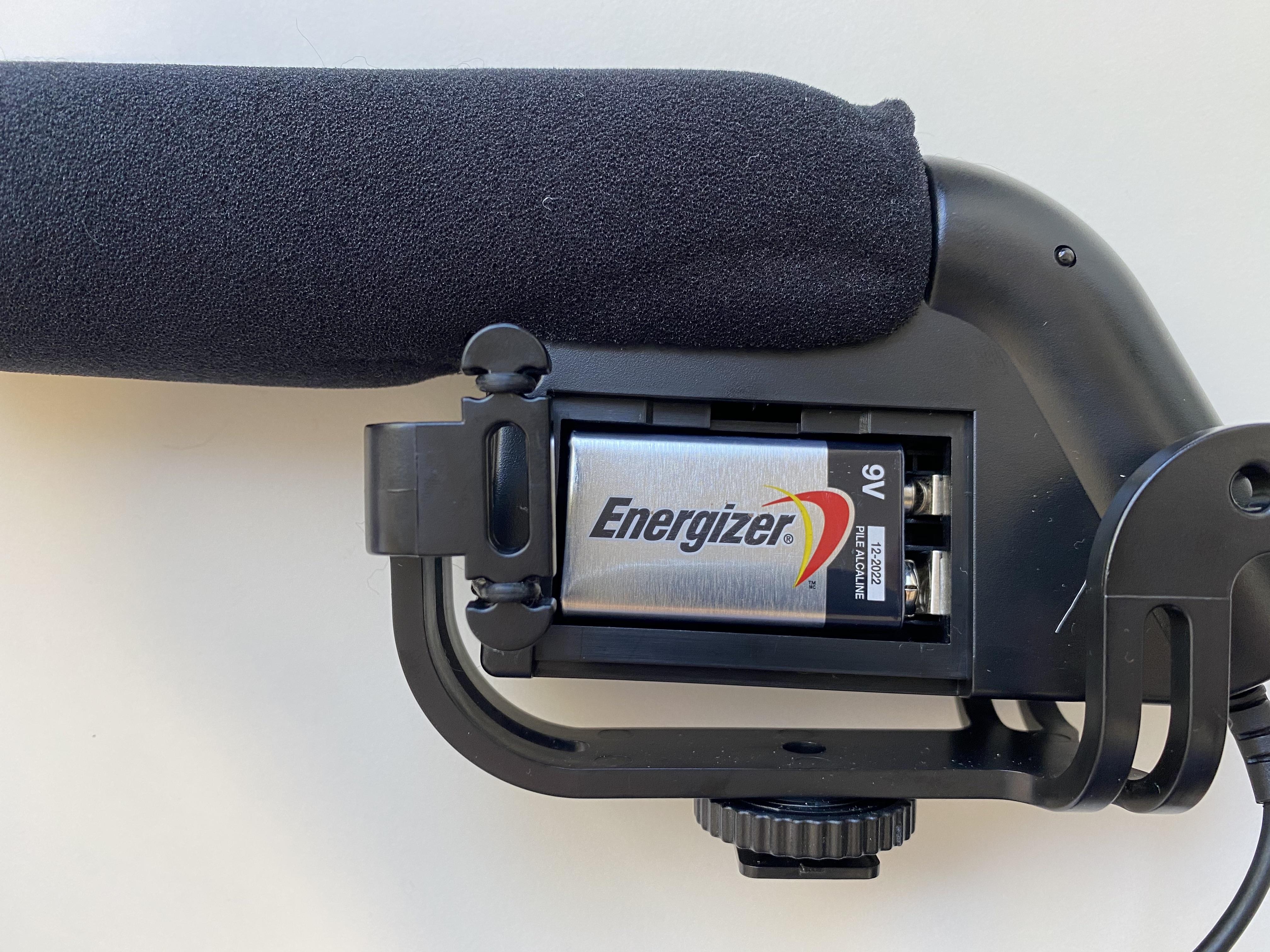 Microphone_battery_open.jpg