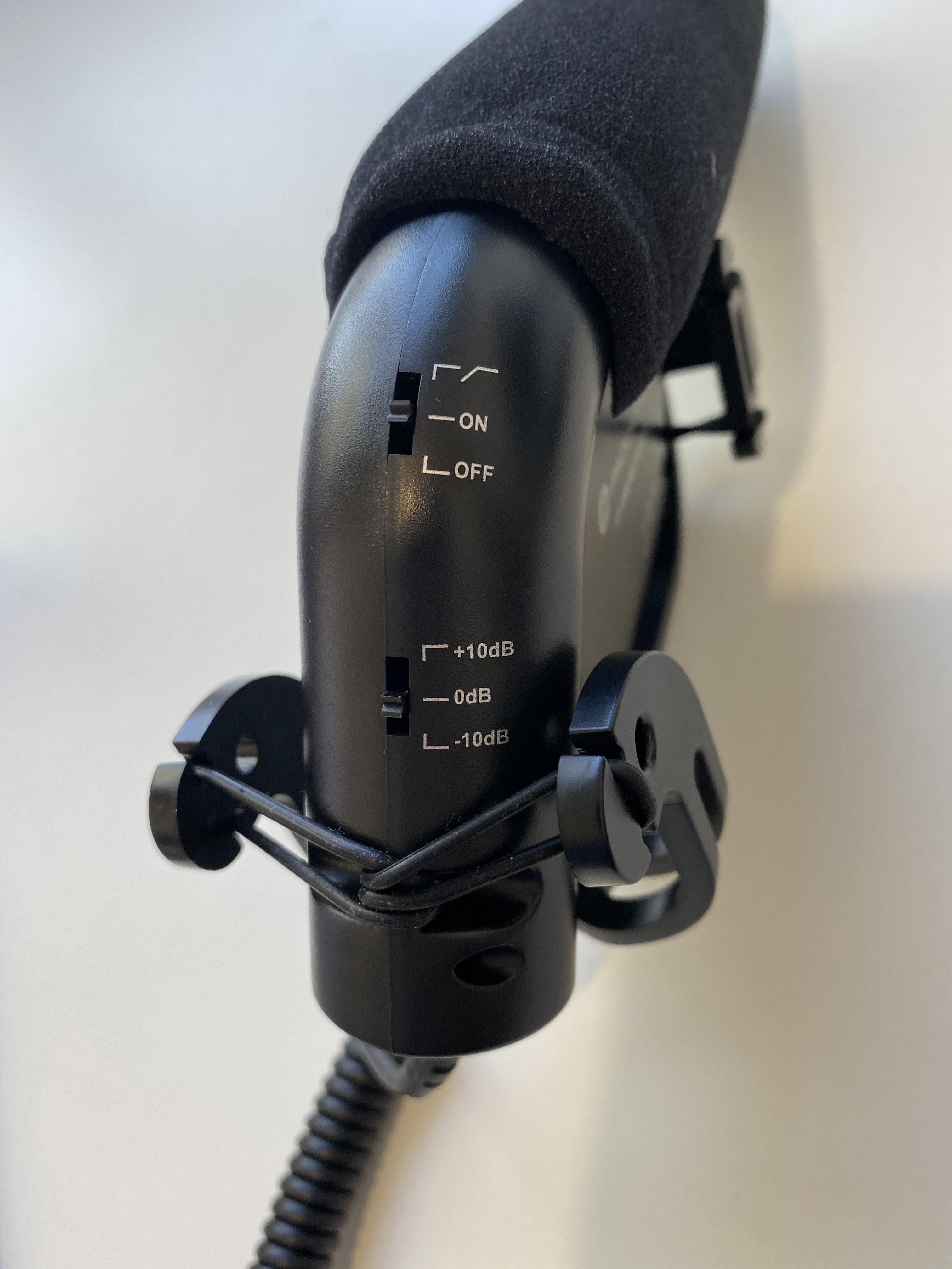 Microphone_Controls.jpg