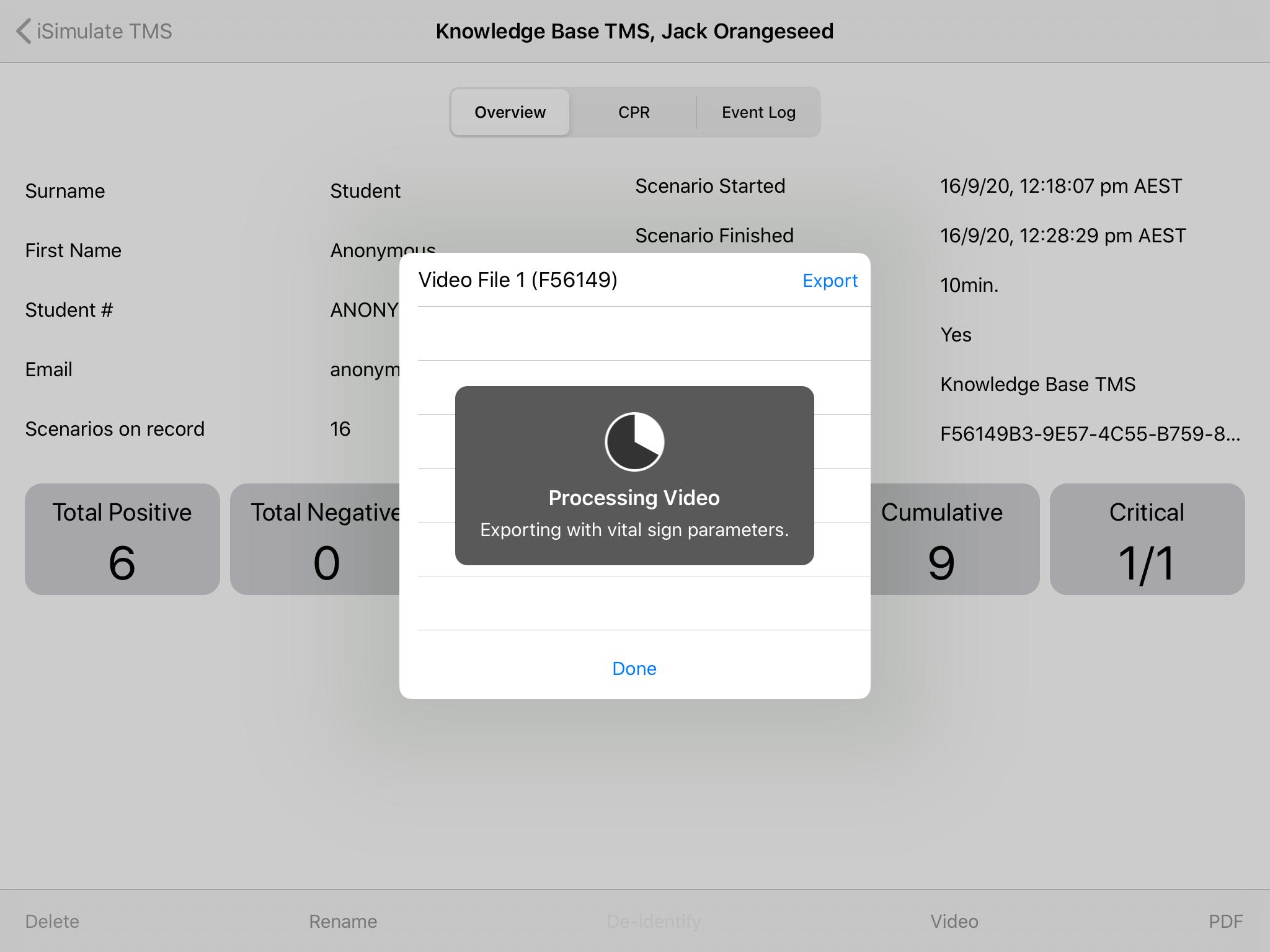 TMS_Scenario_Video.PNG