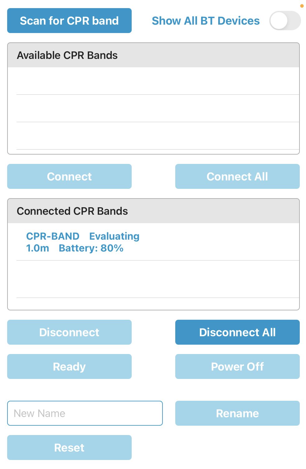 CPR_band_connected.PNG