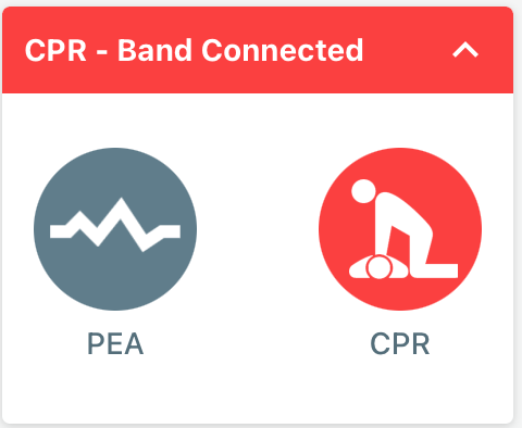 CPR_Band_connected_on_control.PNG