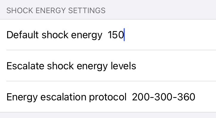 Default_shock_2.PNG